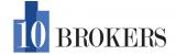 10Brokers.com