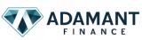 AdamantFinance.com