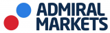 AdmiralMarkets.com