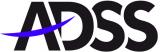 ADSS.com