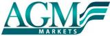 AGMmarkets.com