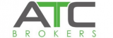ATCBrokers.com