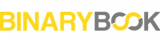 BinaryBook.com