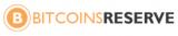 BitcoinsReserve.com