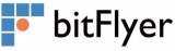 bitFlyer.com