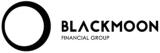 Blackmoonplatform.com