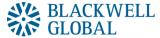 BlackwellGlobal.com