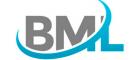 BMLmarkets.com