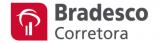 BradescoCorretora.com.br