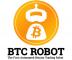 BTCRobot.com