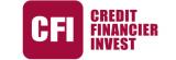 CFIfinancial.com.cy