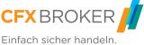 CFX-Broker.de