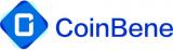 CoinBene.com