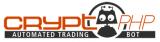 Crypto-PHP.com