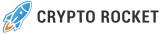 Crypto-Rocket.io