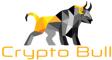 CryptoBull.org
