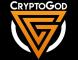 CryptoGodSignal.com