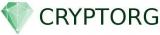 Cryptorg.net