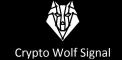 CryptoWolfSignal.com
