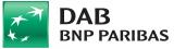 DAB-Bank.de