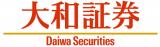 Daiwa.jp
