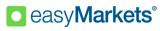 easyMarkets.com