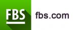 FBS.com
