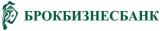 Forex-Bankbb.com