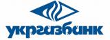 Forex.Ukrgasbank.com