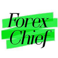 ForexChief отзывы трейдеров краткий обзор компании