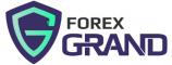 ForexGrand.com