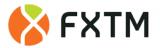 ForexTime.com