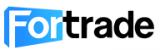 Fortrade.com
