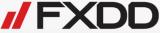 FXDD.com