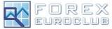 FXeuroclub.com