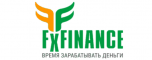 FxFinance-pro.com