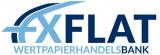 FXFlat.com