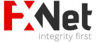 FxNet.com