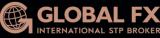 Global-fx.com