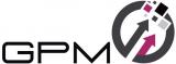GPMbroker.com