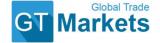 GTMarkets.net
