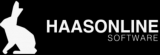 HaasOnline.com