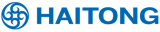 Haitongib.com