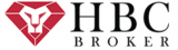 HBСBroker.com