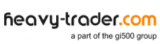 Heavy-Trader.com