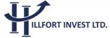 Hillfortinvest-fx.com