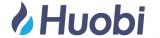 Huobi.com