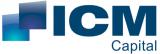 ICMCapital.co.uk