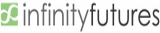 InfinityFutures.com