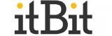 itBit.com